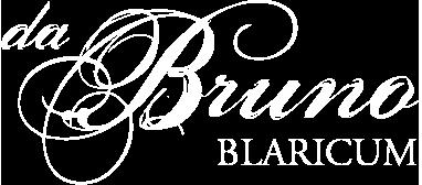 Da Bruno Blaricum | Italiaans Restaurant Blaricum - Trattoria - Cucina - Pizza - Catering