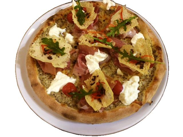 pizza_nk_vrij